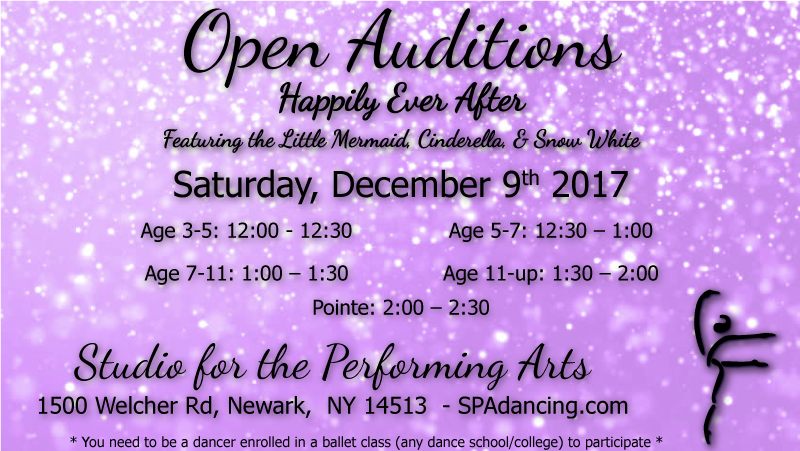 HEA_audition_image